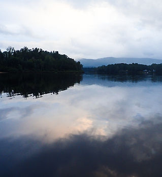 evening mist lake.jpg