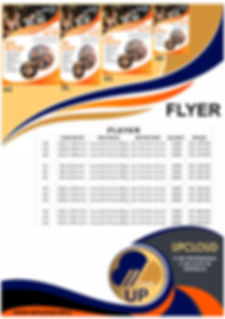 flyer UPCLOUD.jpg