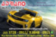 Adriano Auto eletrica.jpg