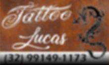 tattoo 1.jpg