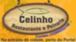 RESTAURANTE E PEIXARIA CELINHO.jpg