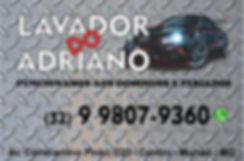 LAVADOR DO ADRIANO.jpg