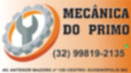 MECANICA DO PRIMO.jpg