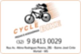 cicle bike.jpg