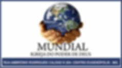 IGREJA MUNDIAL DO PODER DE DEUS.jpg