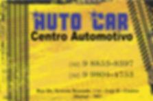 auto car centro automotivo.jpg