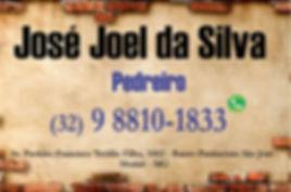 josé_joel_pedreiros.jpg