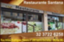 restaurante santana.jpg