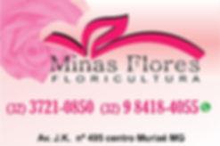 MINAS FLORES.jpg