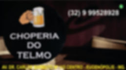 CHOPERIA DO TELMO.jpg