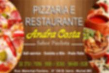 pizzaria e restaurante.jpg