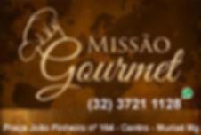 missão_gourmet.jpg