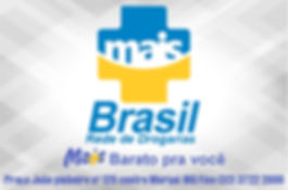drogaria mais brasil.jpg