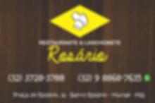restaurante_e_lanchonete_Rosário.jpg