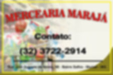 mercearia_marajá.jpg