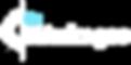 Logotipo-simples-2x.png