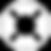 logo-20200212.png