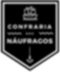 Logotipo-Confraria-dos-Náufragos.png