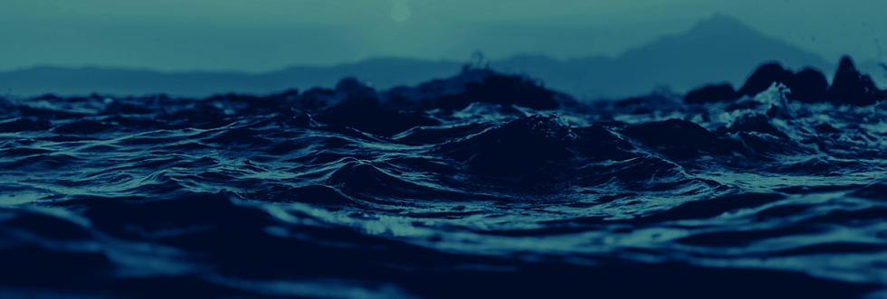 Header-Home-Background-1024x346.png