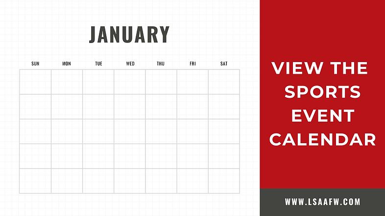 LSAAFW Calendar Image (1).png