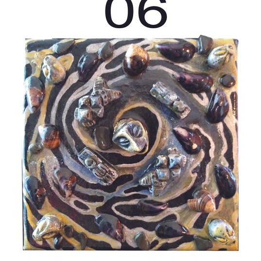 3D 06.jpg