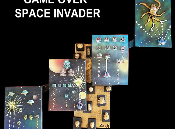 space invader.jpg