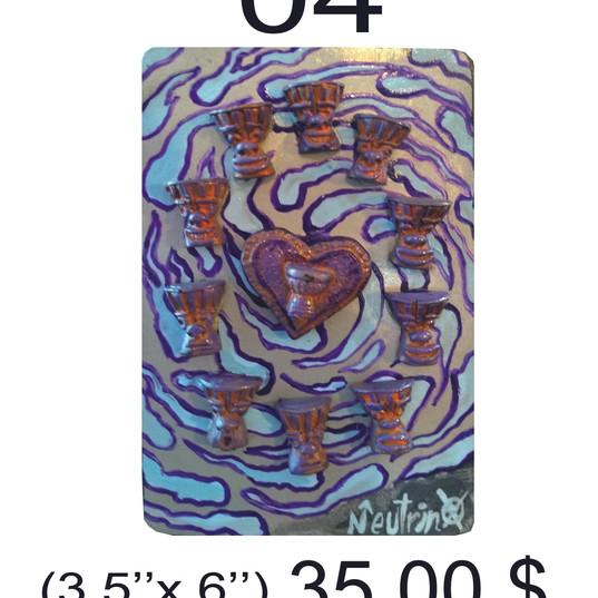 3D 04.jpg