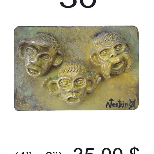 3D 30.jpg