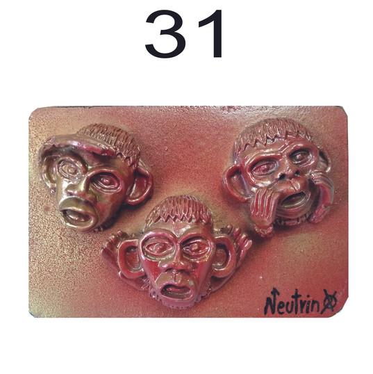 3D 31.jpg