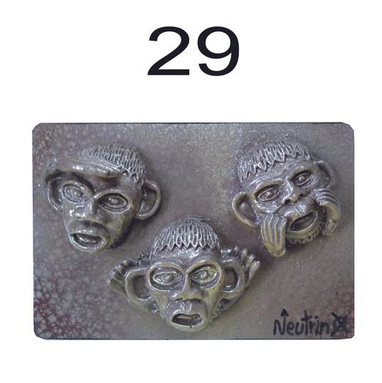 3D 29.jpg