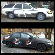 graff autos.jpg
