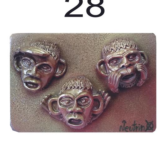 3D 28.jpg