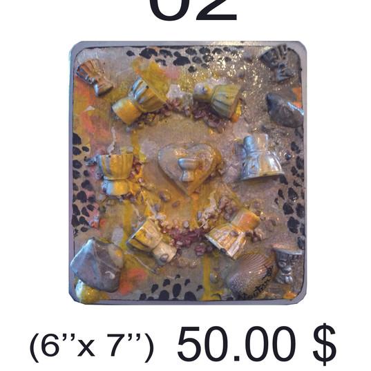 3D 02.jpg