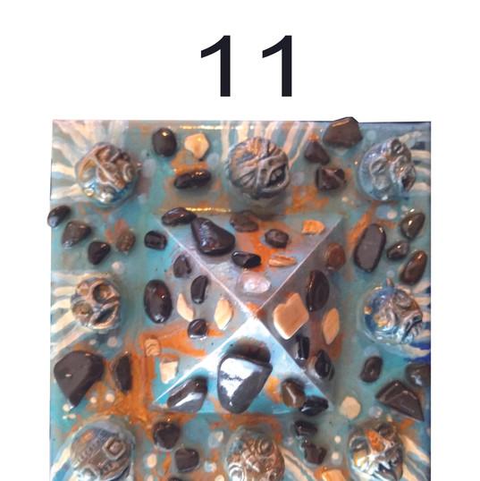 3D 11.jpg