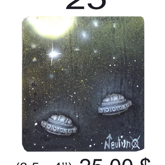 3D 25.jpg