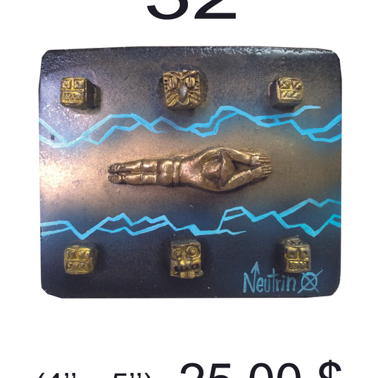 3D 32.jpg