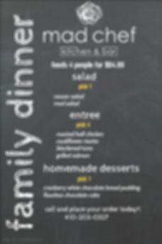menu for family meals.jpg
