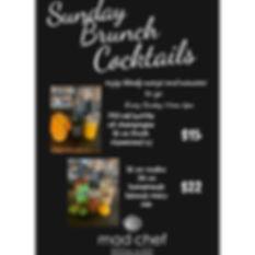 Sunday Brunch Cocktails.jpg