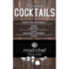 carryout cocktails 5.19.20.jpg