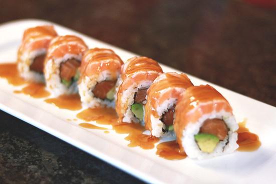 IMG_6187_sushi_Edit_go.jpg