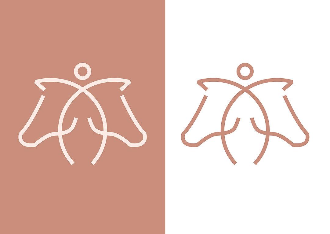 Icon, logo, design