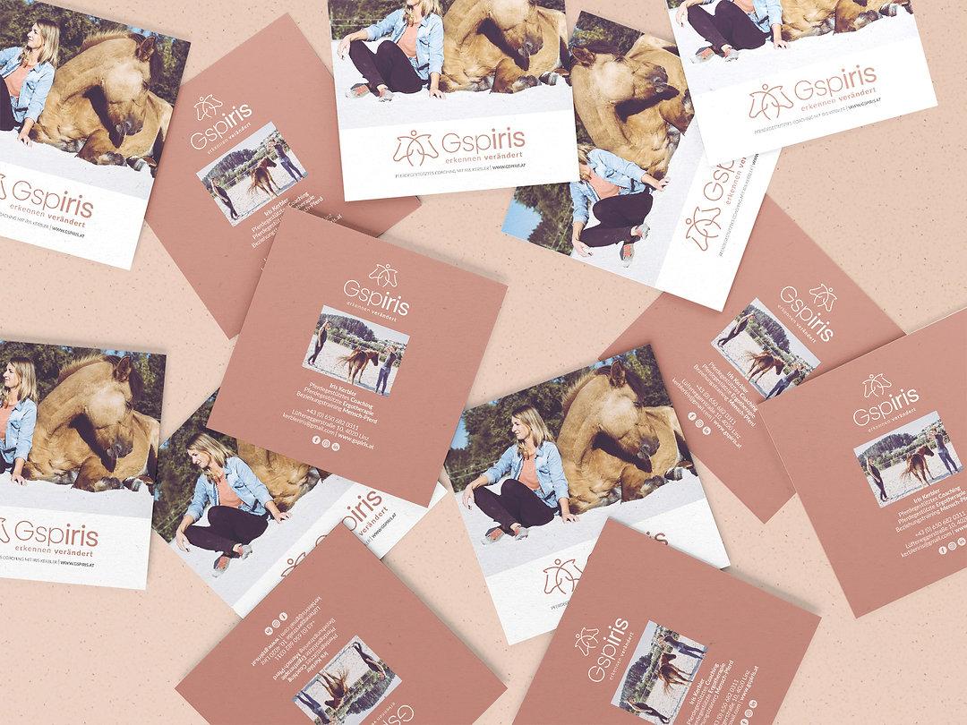 designkonzept, print