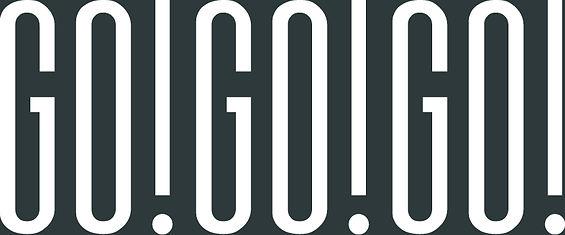 #gogogorizago RIZAGO design