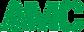 AMC_Green.png