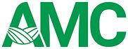 AMC_Green.jpg