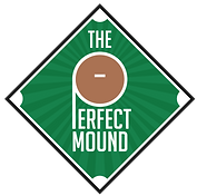 theperfectmound-ads copy copy (1).png