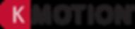 KMotion-Logo-Hi-Res.png