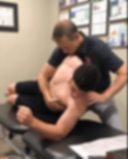 Shoulder injury rehabiliation for rotator cuff, labral tears, slap lesion, shoulder impingemen, and tendonitis in the overhead thrower