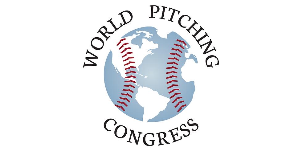 World Pitching Congress