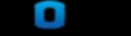 Moxy-BANNER-logo.png